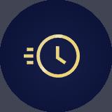 Decyzja w dwie godziny ikona